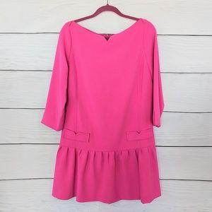 Victoria Beckham for Target Pink Easter Dress